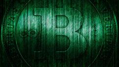 Bitcoin-Kurs (BTC) kämpft sich aus Corona-Loch: So kann es weitergehen