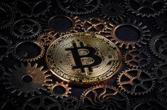 Bitcoin-Netzwerk sendet bullishe Signale