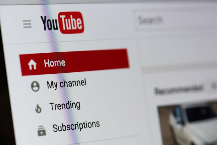 Was gibt es für alternative Youtube-Plattformen?