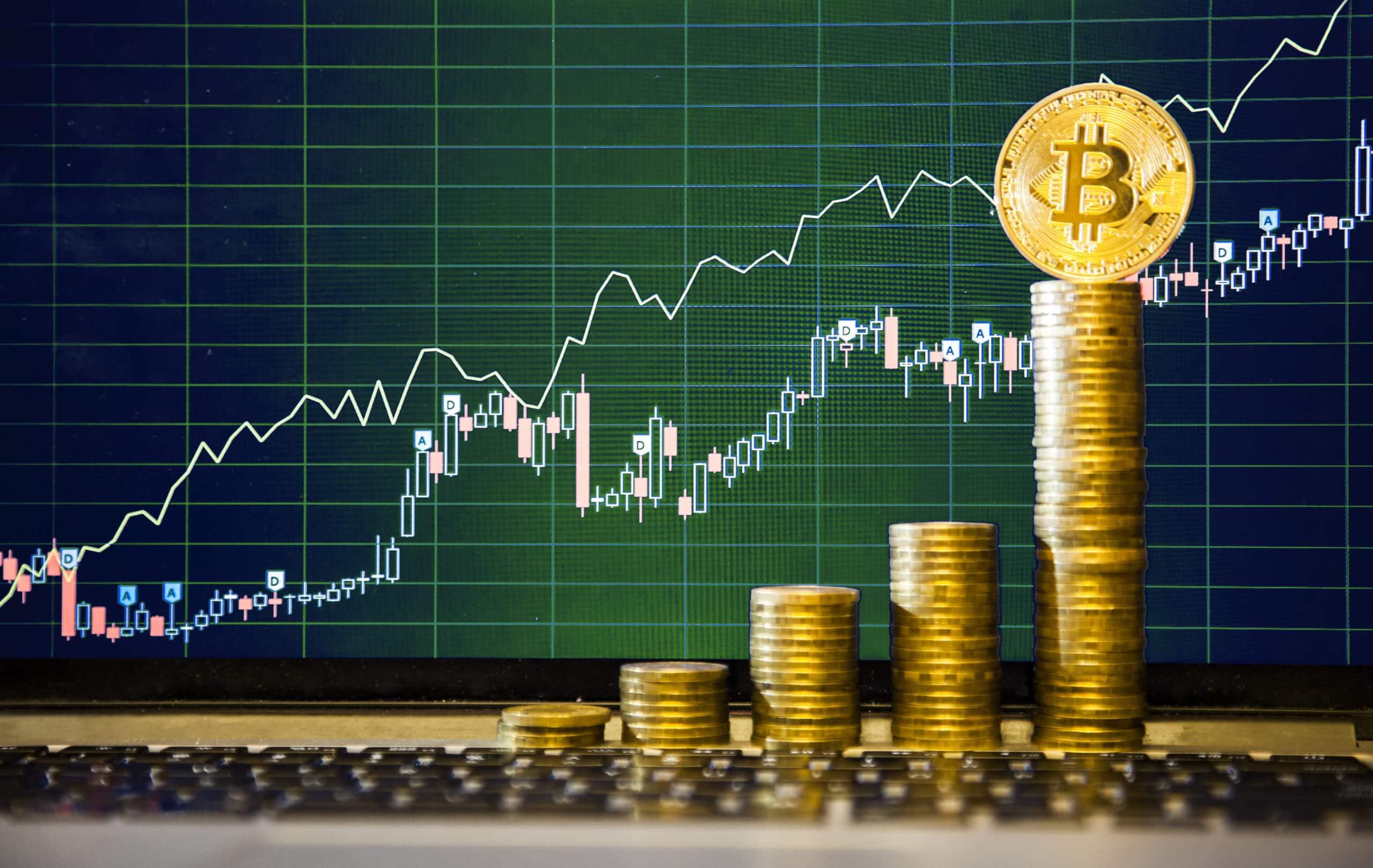 bitcoin usd realtime kurs