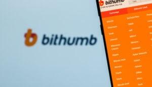 Bthumb schließt sich MyID Alliance an