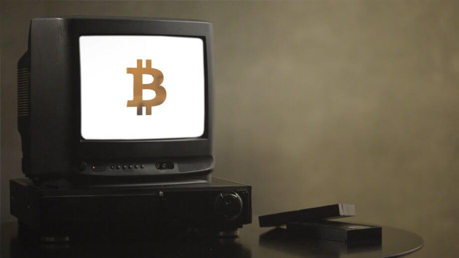 bitcoin film)