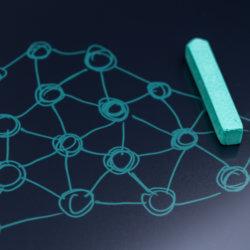 5 Bitcoin-Full-Node-Lösungen, mit denen du sofort starten kannst