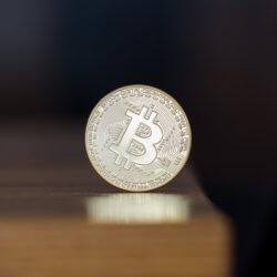 Bitcoin knickt ein, UN-Appell an die Weltgemeinschaft