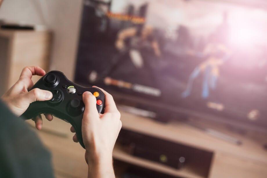 Refereum und TRON entlohnen Gamer und Zuschauer