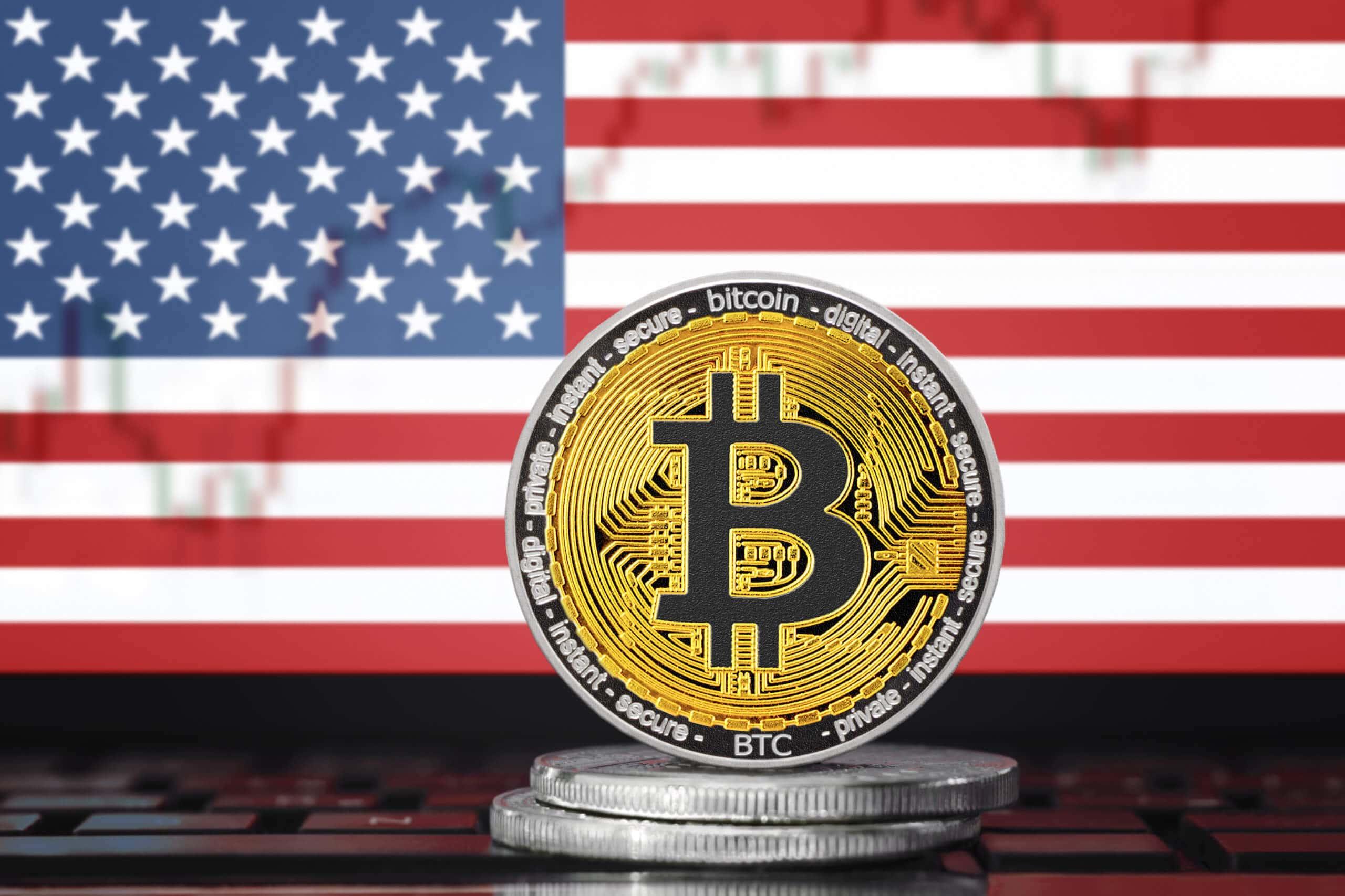 bitcoin an börse kaufen