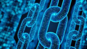 symbolische-darstellunf-einer-blockchain