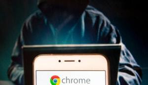 Chrome (Symbolbild)