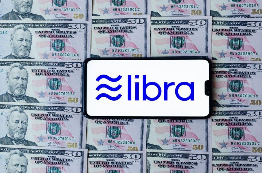 Libra (Symbolbild)