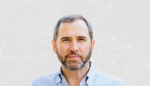Brad Garlinghouse Ripple CEO