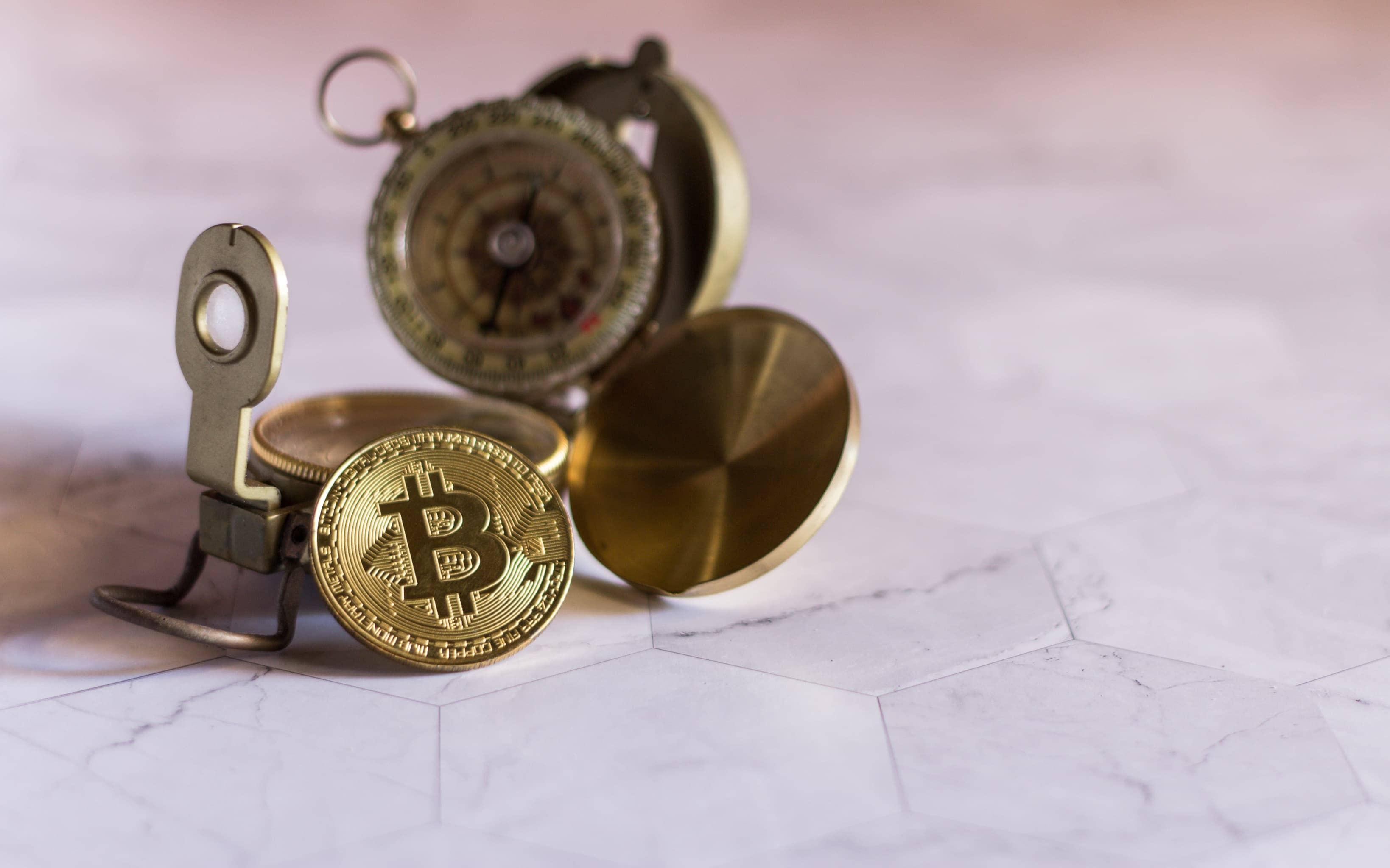 Bitcoin-Kurs (BTC): Diese Indikatoren stimmen bullish