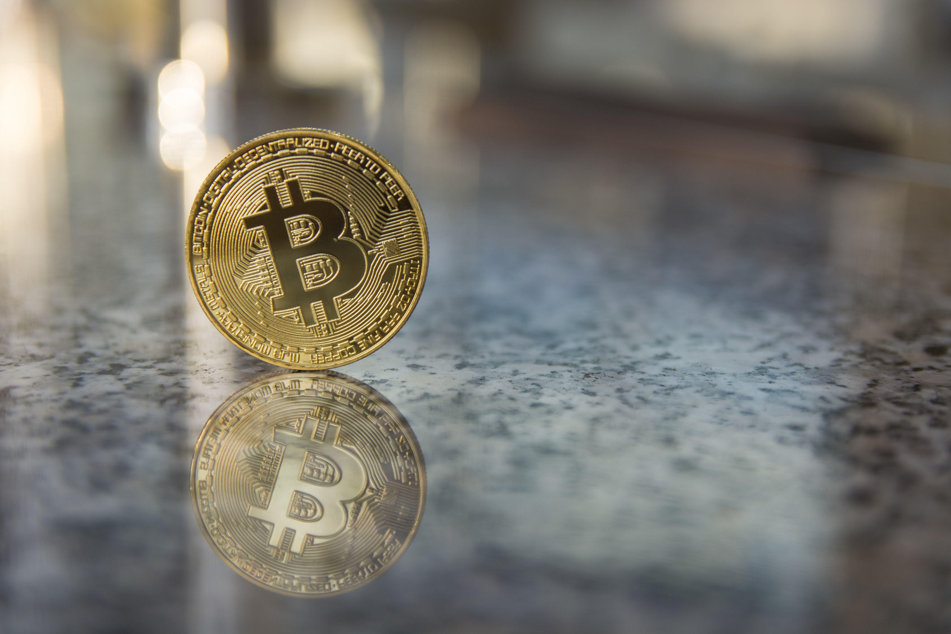 Bitcoin-Kurs (BTC) setzt das Netzwerk unter Druck – Marktupdate