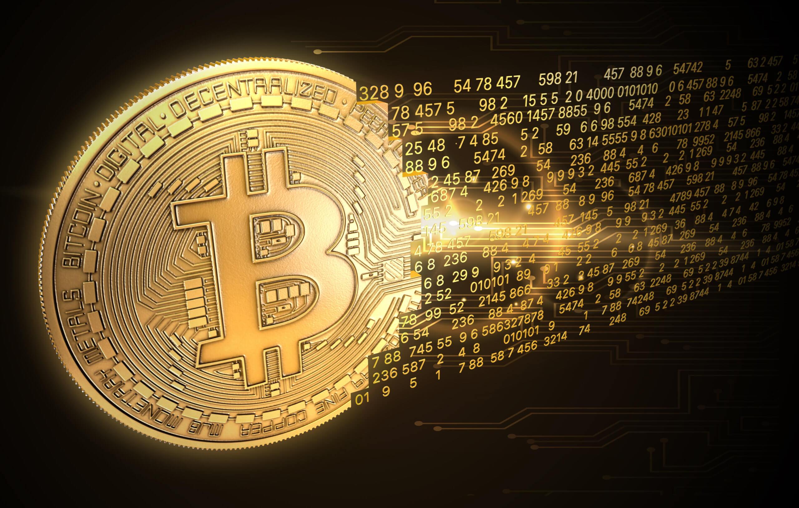 bitcoin cash verkaufen