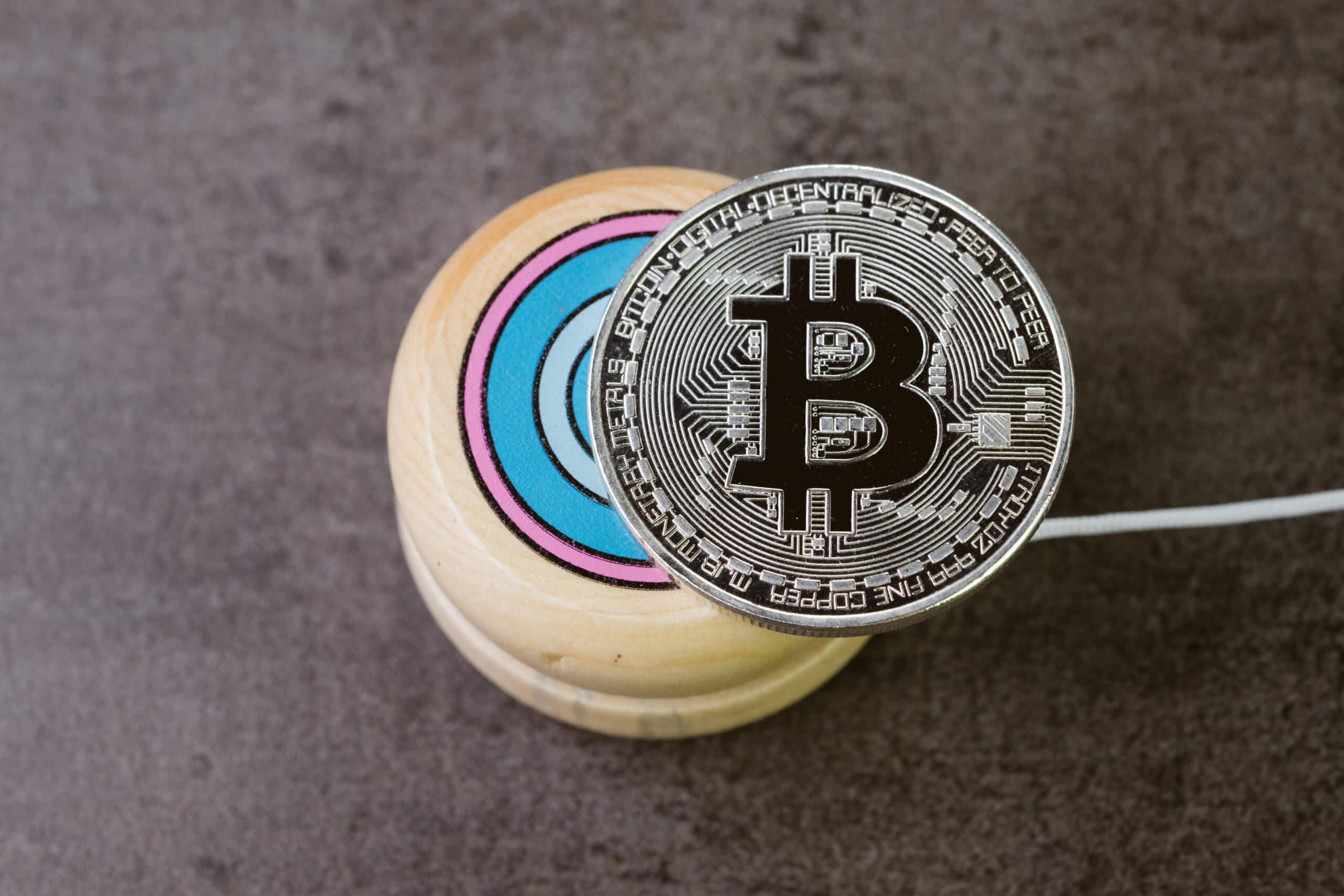 Bitcoin Future Anmelden