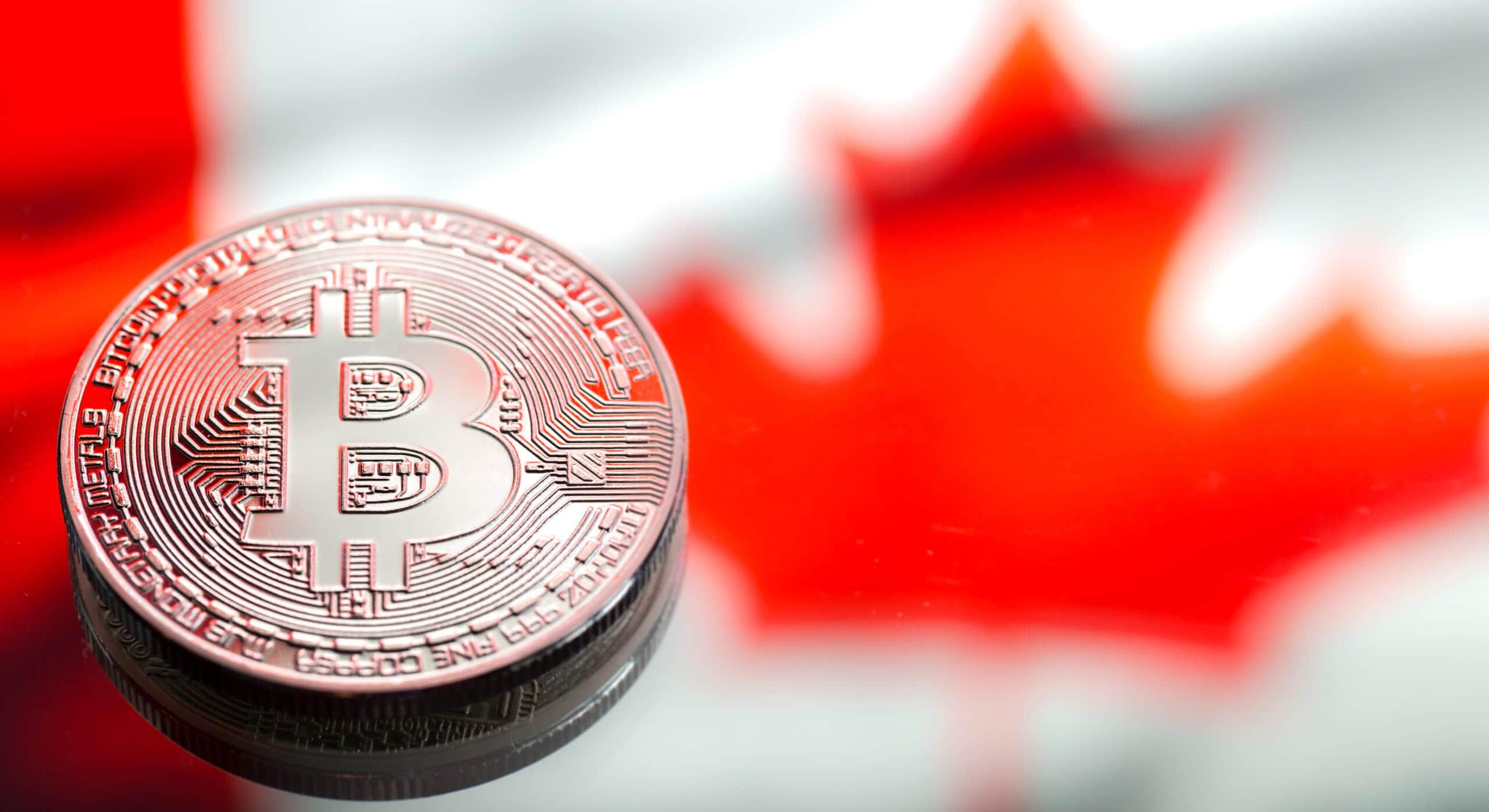 Wie der Bitcoin- Kurs wieder rapide angestiegen ist