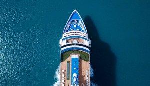 schiff-auf-dem-meer