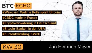 Bild zum Bitcoin News Check