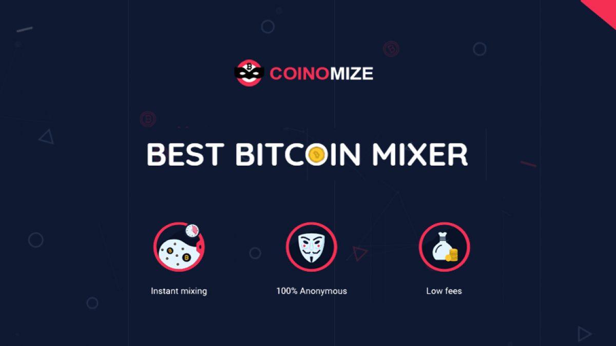 Mit diesen 4 Schritten bleibt ihr im Bitcoin-Netzwerk anonym