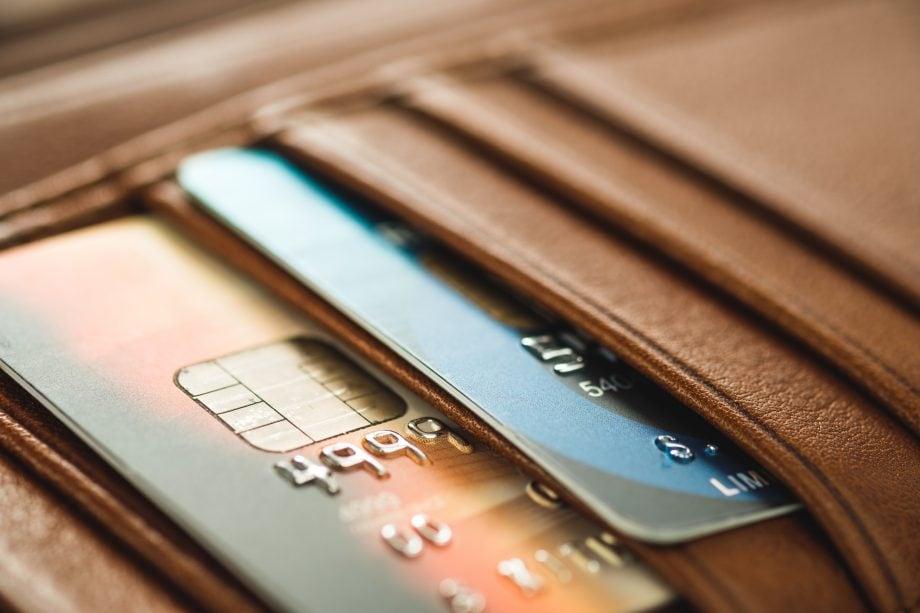 debitkarten-in-eriner-geldbörse
