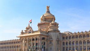 indisches-regierungsgebäude