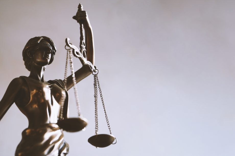statue-der-justitia