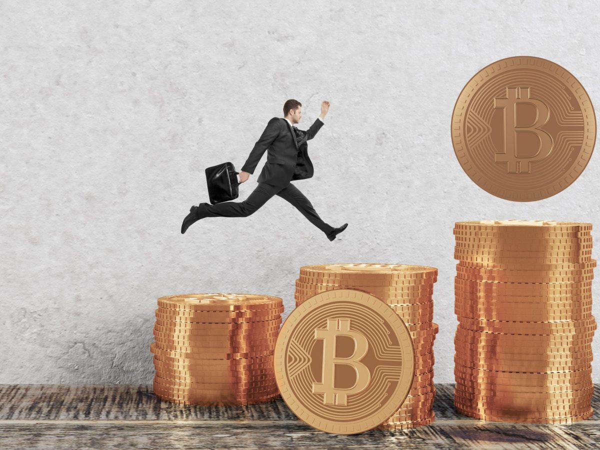 bitcoin-investition 250 sicherster weg, um bitcoins zu handeln