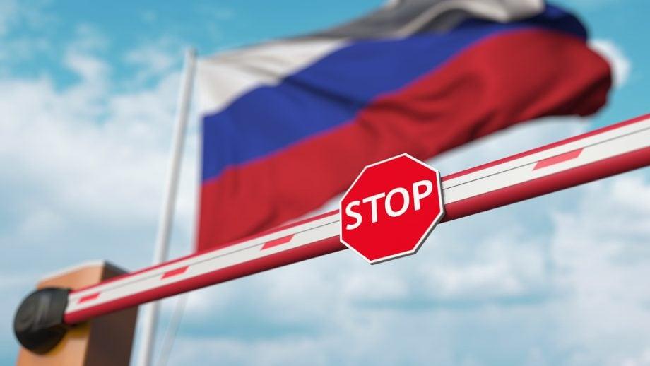 Russland reguliert Bitcoin