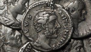 Alte Münzen. MicroStrategy investiert lieber in Bitcoin.