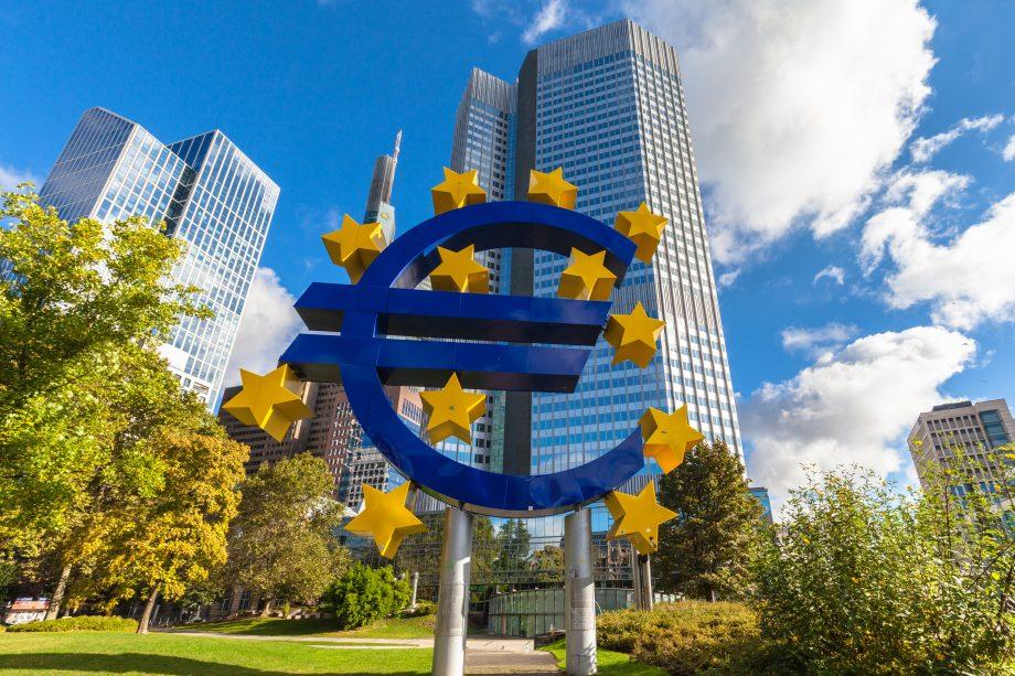 Euro-Figur