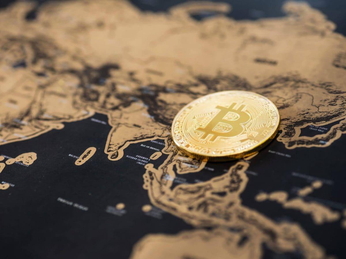 programación space colombia hoy fidelity startet in den handel mit kryptowährungen