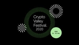 Crypto Valley Festival
