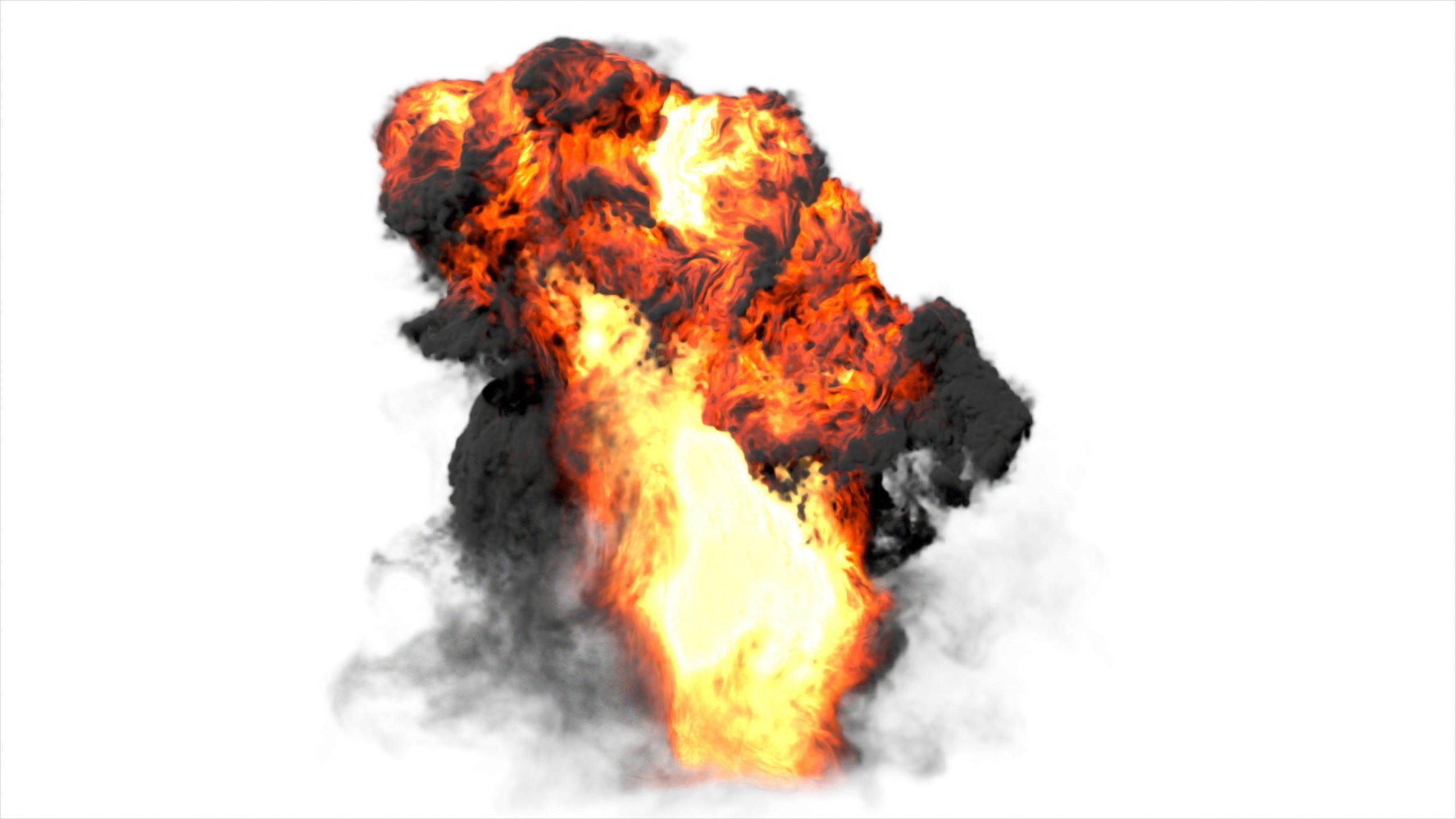Große Stichflamme - DeFi Boom schon vorbei?
