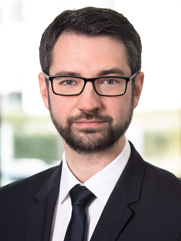 Lutz Auffenberg