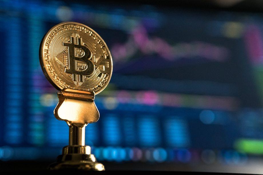 Bitcoin PrimeBit Wettbewerb