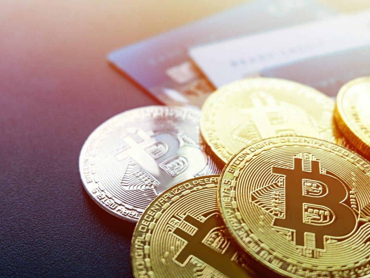 Richtig mit bitcoin handeln