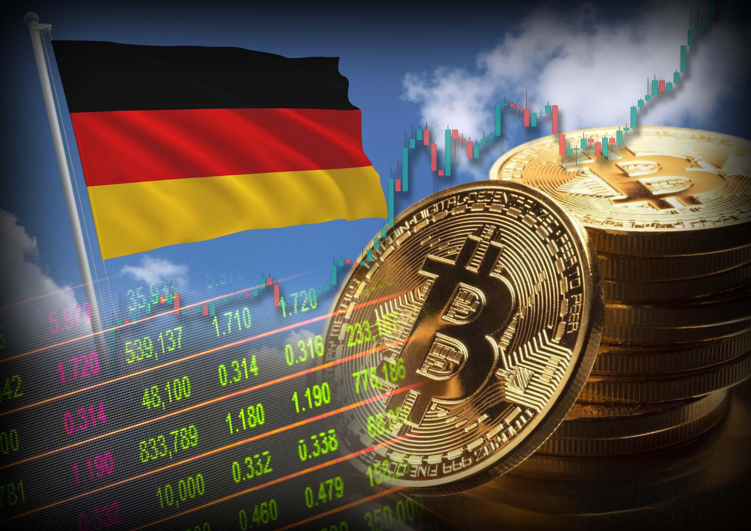 VanEck bringt Bitcoin ETN an die Deutsche Börse – wo bleibt der ETF?