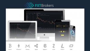 Fxt Brokers