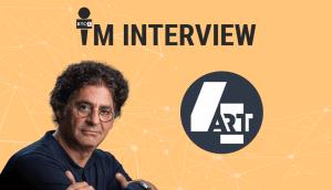 4ARTechnologies Interview