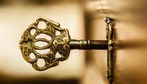 Private Keys verlieren an Bedeutung für die Krypto-Ökonomie