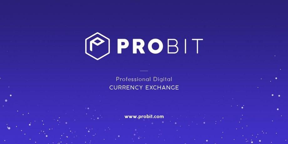 Probit Pressemitteilung 20201207