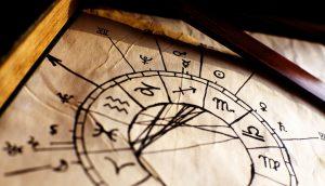 Bitcoin Horoskop