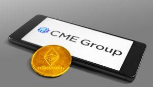 CME-Ethereum