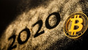 Bitcoin Jahresrückblick 2020