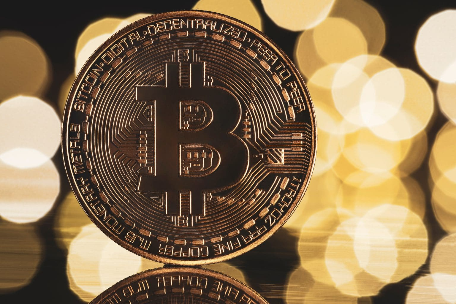 bitcoin group herford