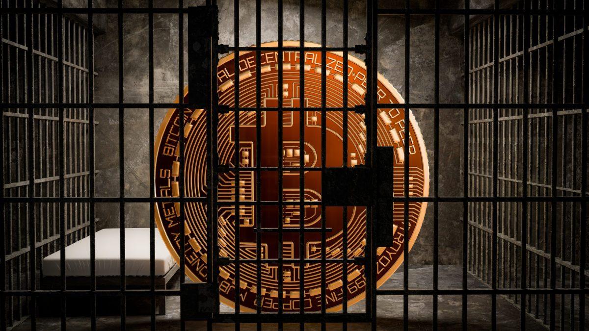 cel mai nou miner bitcoin cum să cumpărați și să vindeți bitcoin în singapore