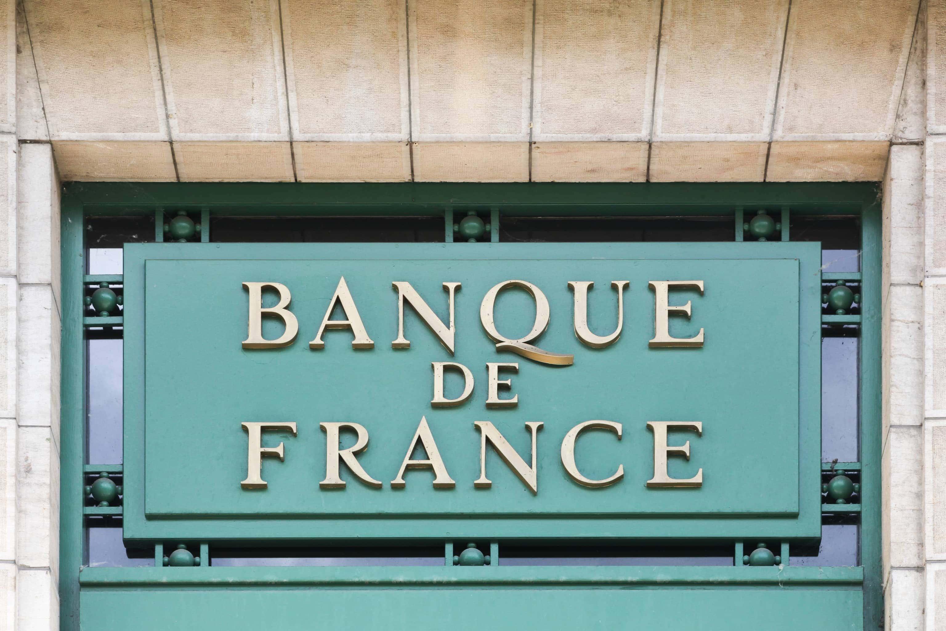 Französische Zentralbank wickelt CBDC-Transaktion ab