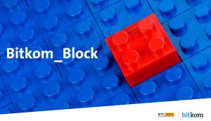 Bitkom_Block