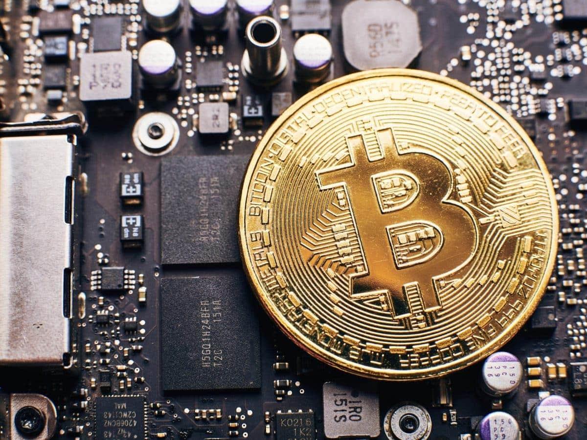 Marathon Patent Group kauft im Dip Bitcoin für 20 Millionen US Dollar