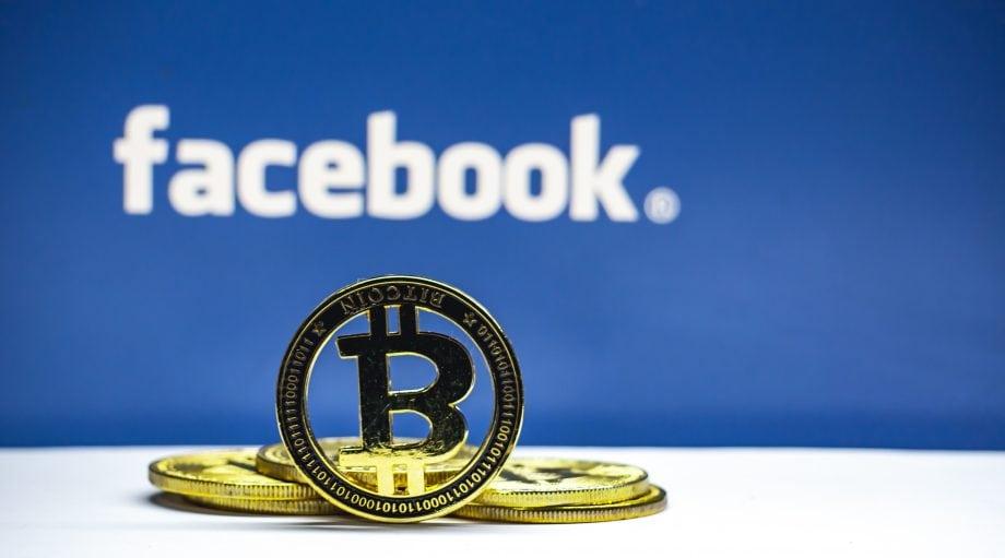 Bitcoin ist wertvoller als Facebook.