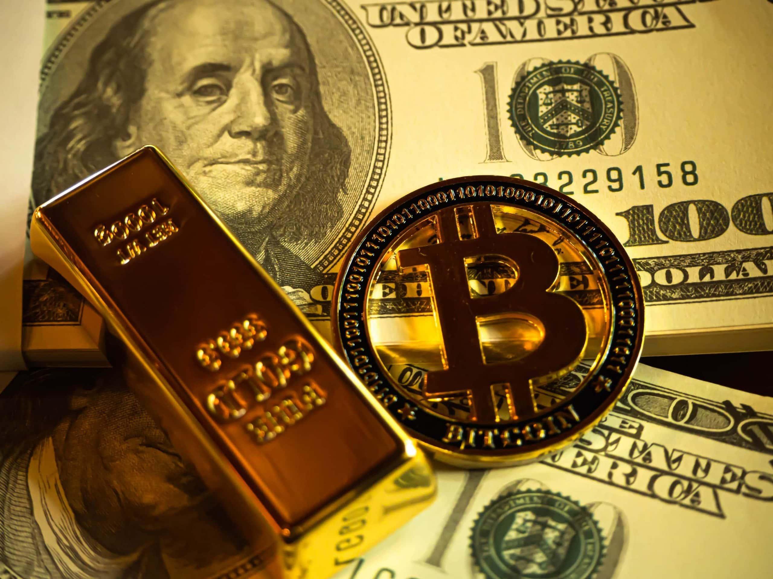 Lektionen, um in kryptowährungen zu investieren?